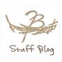 バルカスタッフブログ
